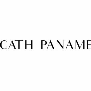 Cath Paname