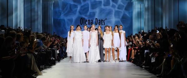 OlenaDats's boutique