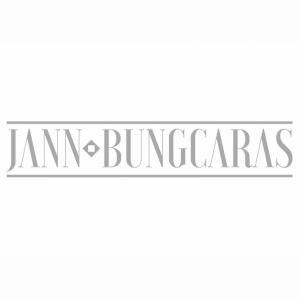 jann_bungcaras
