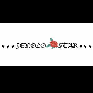 jenolo_star