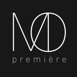 mo_premiere