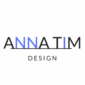 anna_tim