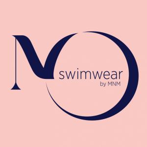 mo_swimwear