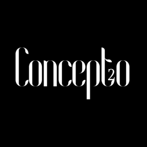 conceptos_boutique