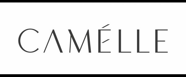 CAMÉLLE