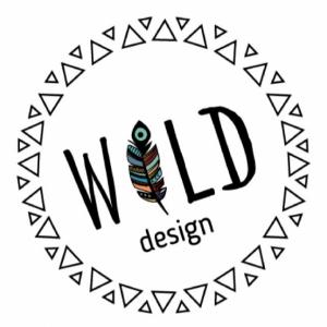 wild_design