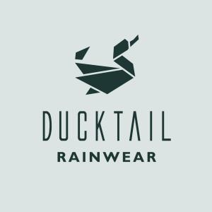 ducktail_rainwear