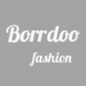 borrdoo_fashion