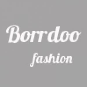 Borrdoo Fashion