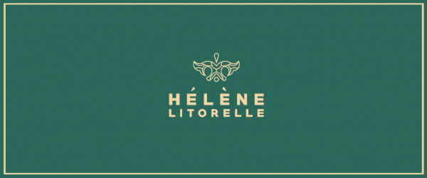 Hélène Litorelle