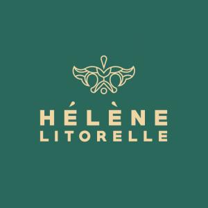 helene_litorelle