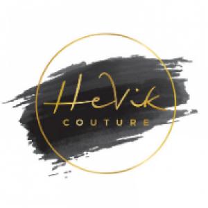 hevik_couture