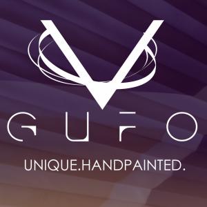 gufo_wear