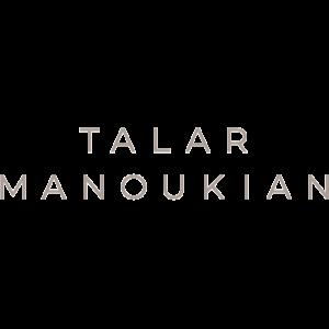 talar_manoukian