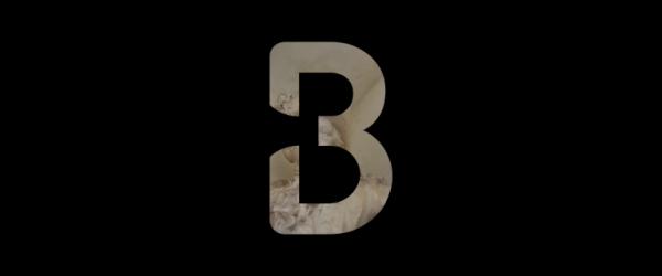 Beauzart3