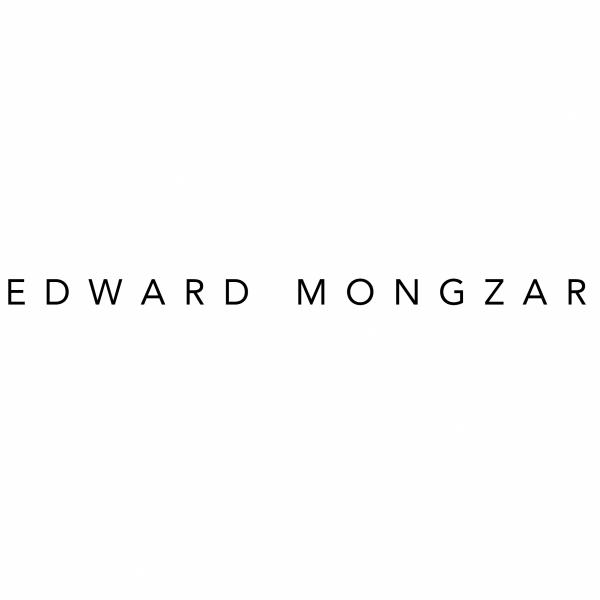 Edward Mongzar