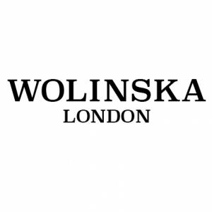 wolinska_london