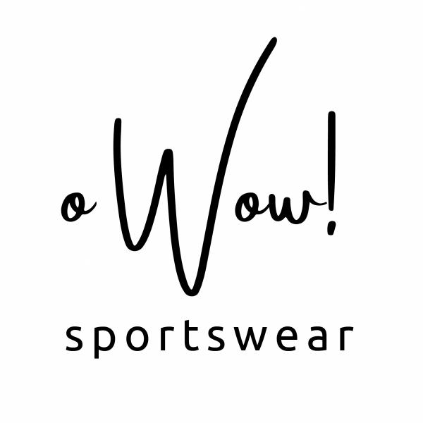 OWOW sportswear
