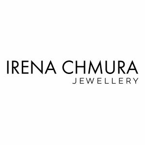 irena_chmura_jewellery