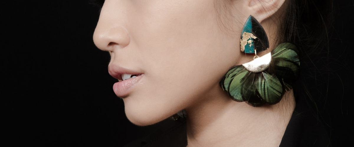 Babaloo Jewelry cover image