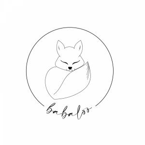 babaloo_jewelry