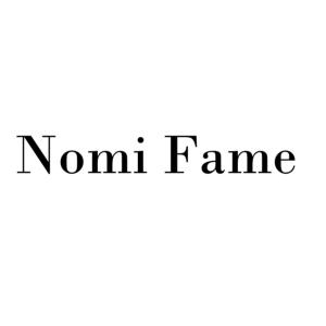 nomi_fame