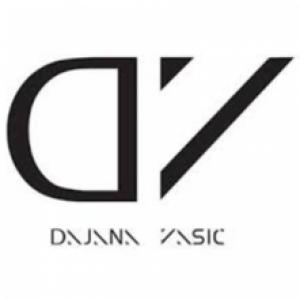 dajana_vasic