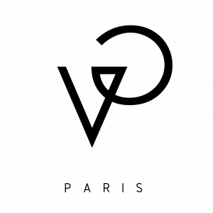 vg_paris