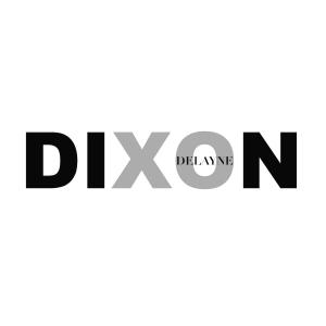 delayne_dixon