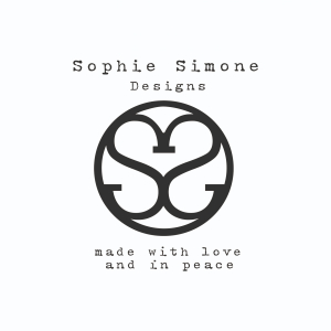 sophie_simone_designs_boutique