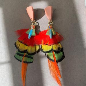 @babaloojewelry