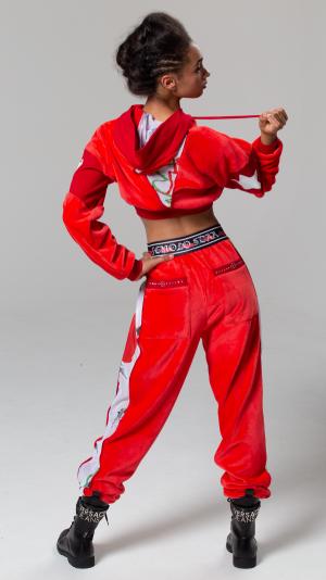 Shanti trousers 2