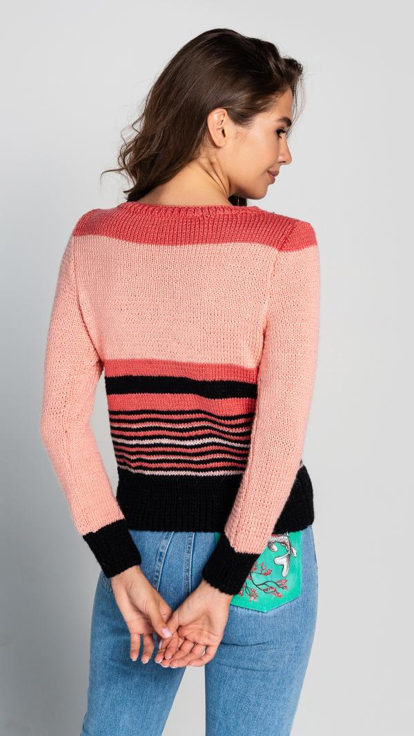 womens_wool_stripe_sweater_2