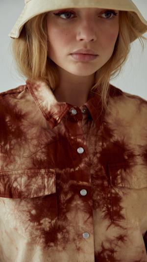 Shirt Maia