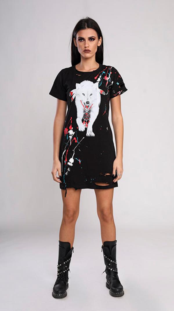 mint_short_skirt