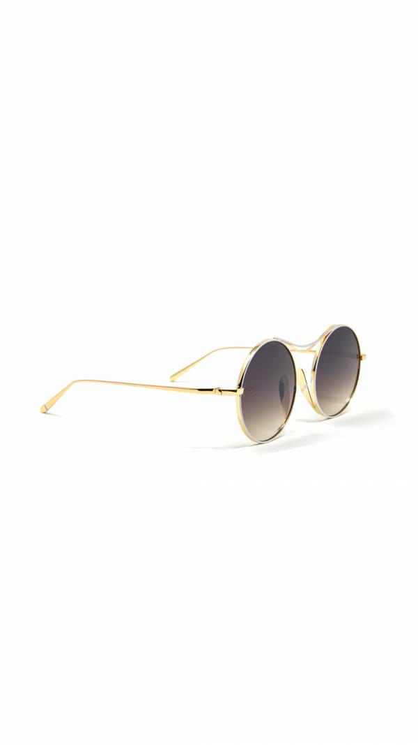 sulis_white_sunglasses_chain_leather_case_2