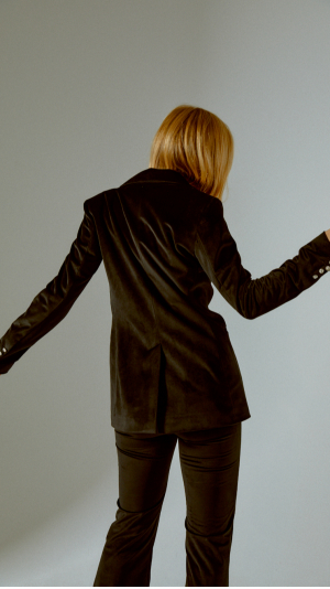 Jacket Venus 2