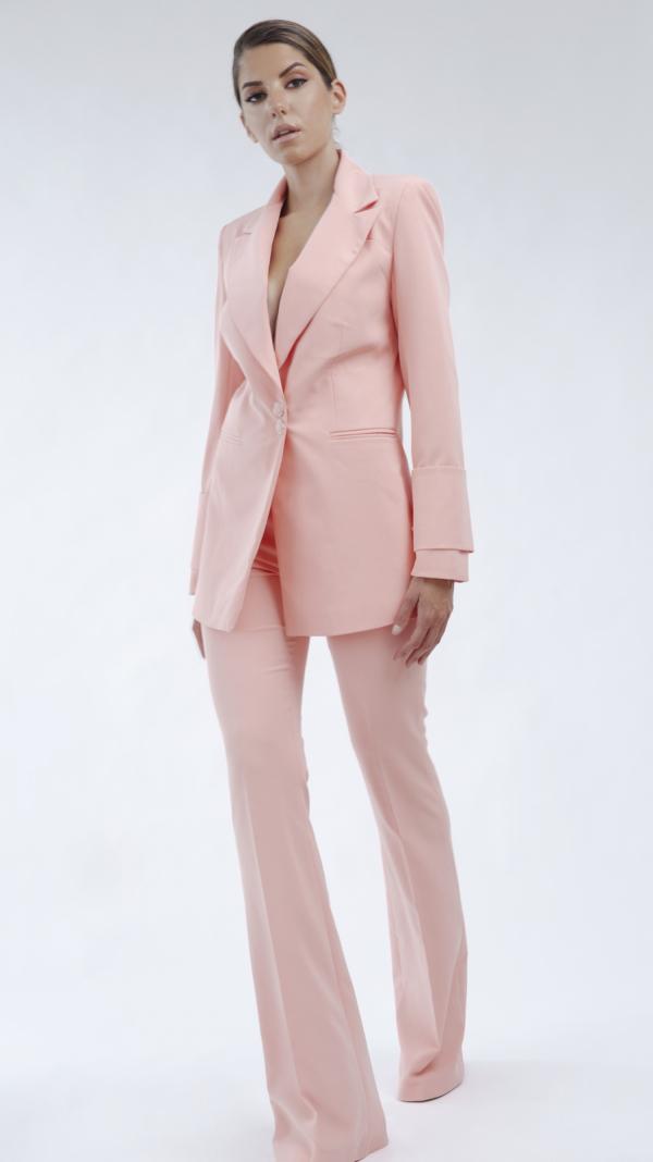 mint_suit