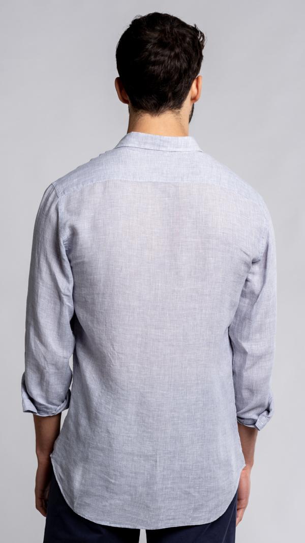 krabi_checked_linen_shirt_2