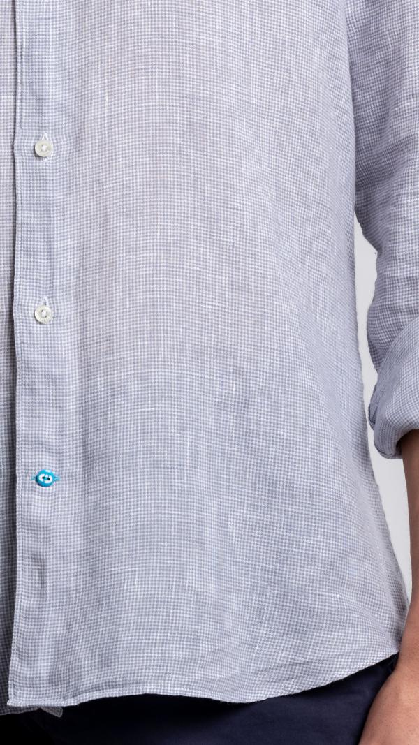 krabi_checked_linen_shirt_4