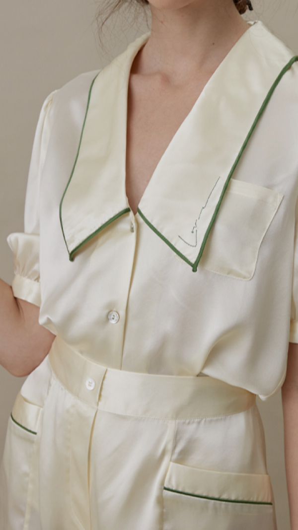 french_style_short_pajama_suit_3