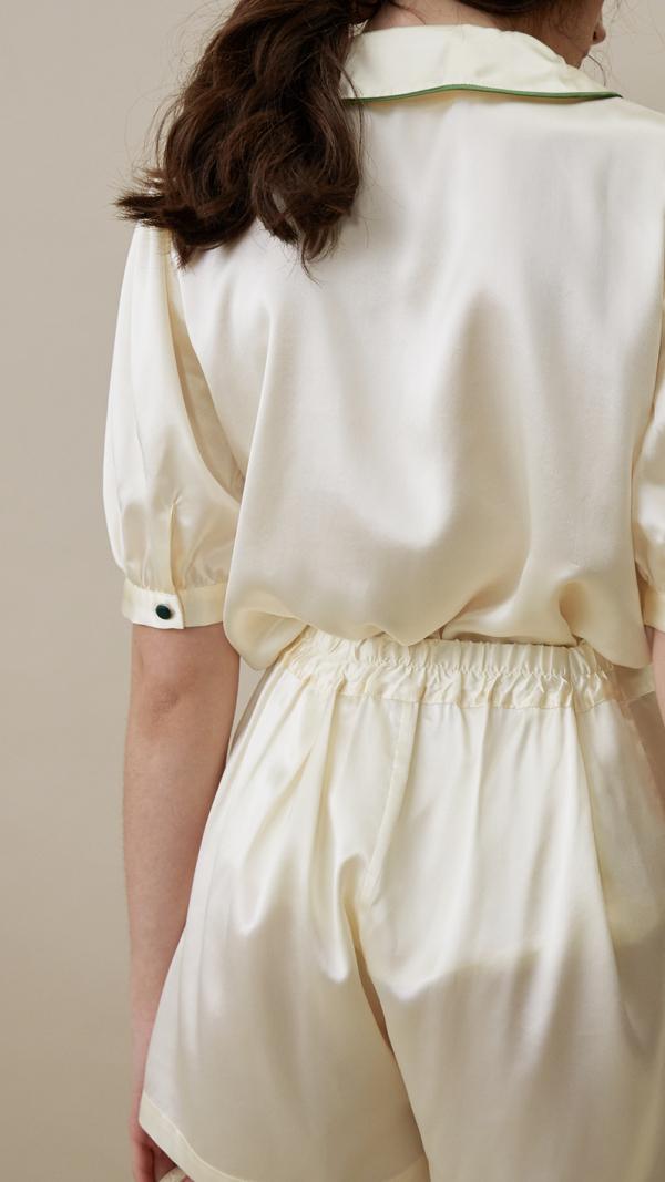 french_style_short_pajama_suit_5