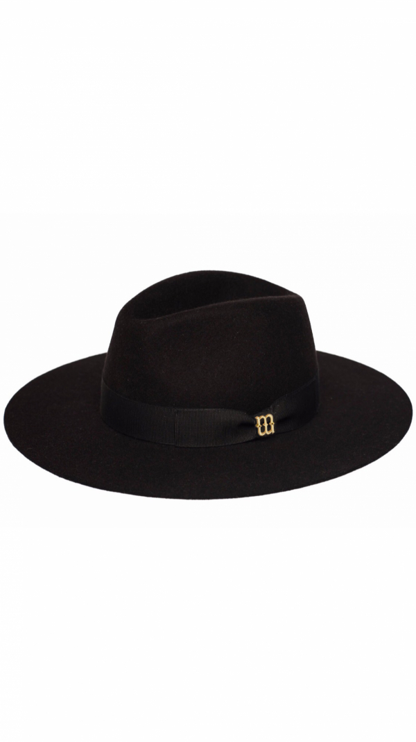 Indy black hat 1