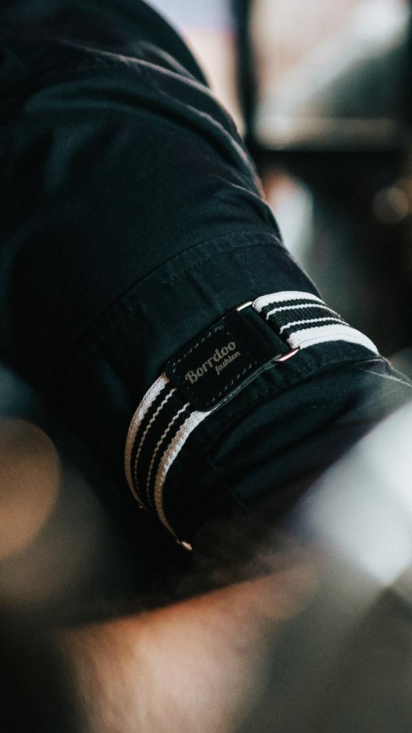 borrdoo_sleeve_garters_black_and_white_3