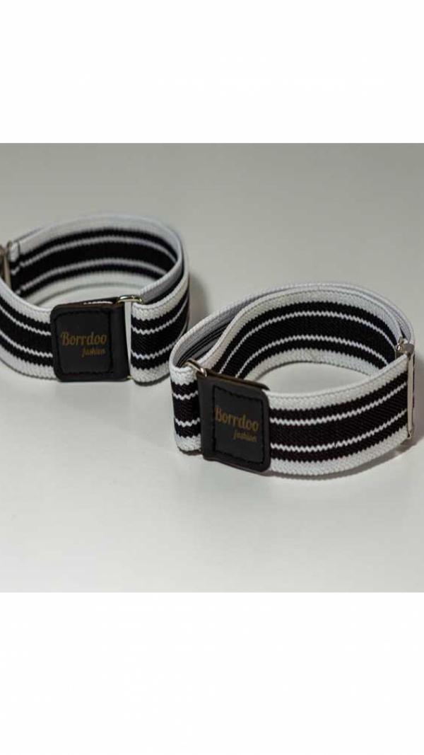 borrdoo_sleeve_garters_black_and_white_4