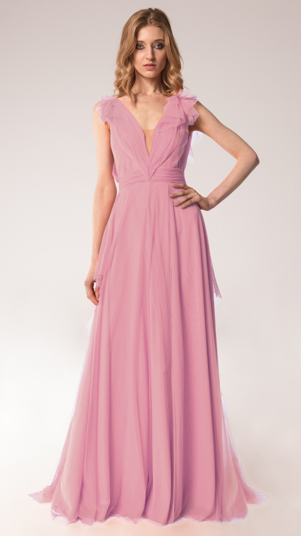 elegant_tulle_maxi_dress_dusty_pink_2