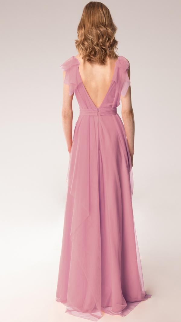 elegant_tulle_maxi_dress_dusty_pink_3