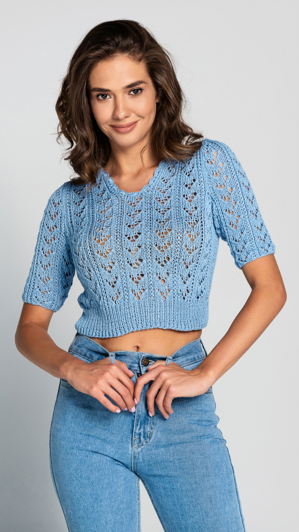 knitted_100_cotton_srop_top_1