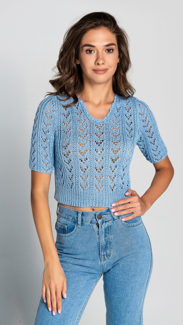 knitted_100_cotton_srop_top_0