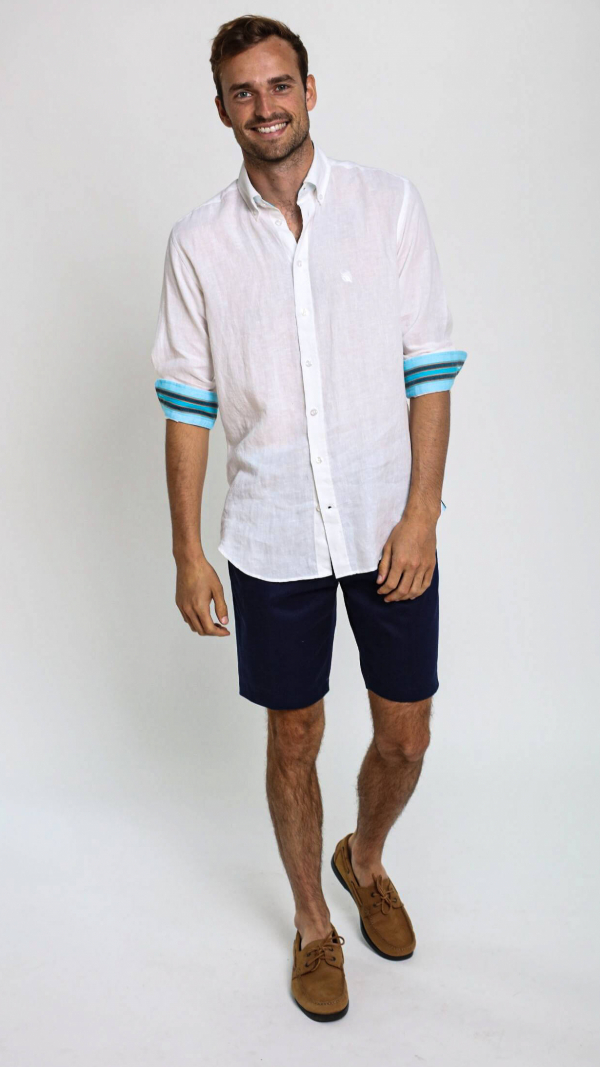 white_linen_shirt_with_african_fabric_trim_2